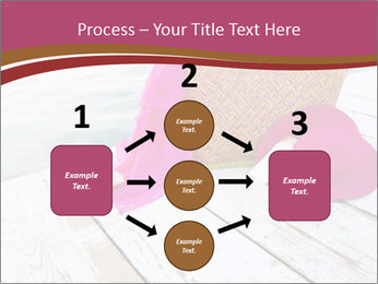 0000075128 PowerPoint Templates - Slide 92