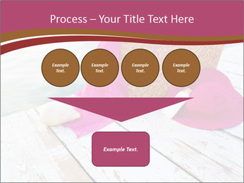 0000075128 PowerPoint Template - Slide 93