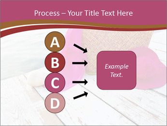 0000075128 PowerPoint Templates - Slide 94