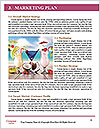 0000075128 Word Template - Page 8