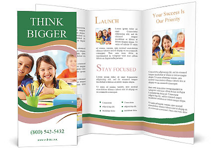0000075129 Brochure Templates
