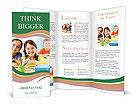 0000075129 Brochure Template