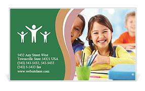 0000075129 Business Card Templates