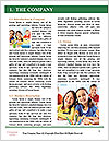 0000075129 Word Template - Page 3