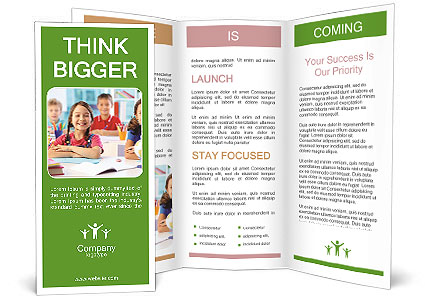 0000075130 Brochure Template