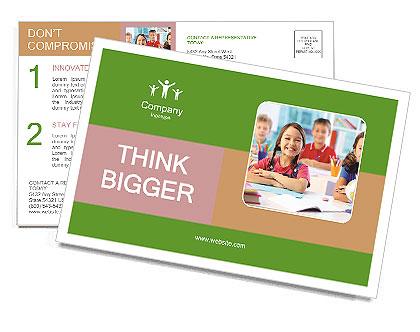 0000075130 Postcard Template