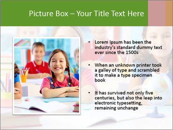 0000075130 PowerPoint Template - Slide 13