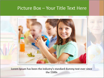0000075130 PowerPoint Template - Slide 16