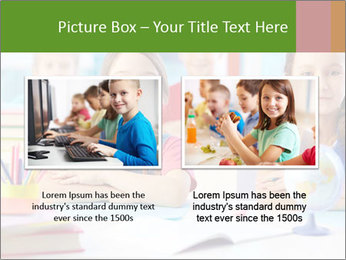 0000075130 PowerPoint Template - Slide 18