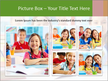 0000075130 PowerPoint Template - Slide 19