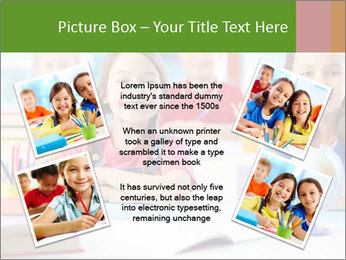 0000075130 PowerPoint Template - Slide 24