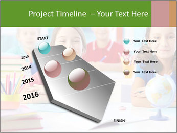 0000075130 PowerPoint Template - Slide 26