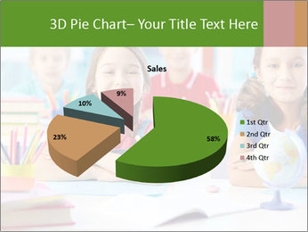 0000075130 PowerPoint Template - Slide 35