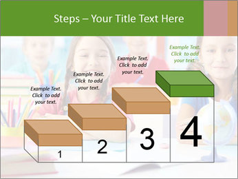 0000075130 PowerPoint Template - Slide 64