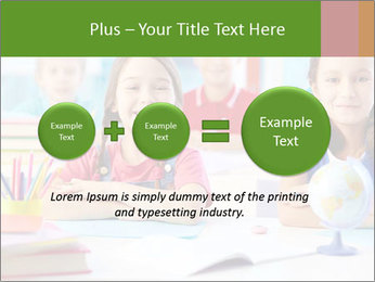 0000075130 PowerPoint Template - Slide 75
