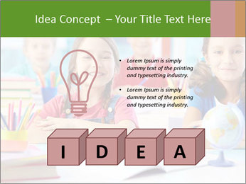 0000075130 PowerPoint Template - Slide 80