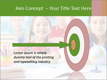 0000075130 PowerPoint Template - Slide 83