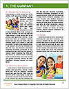 0000075130 Word Templates - Page 3