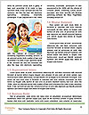 0000075130 Word Templates - Page 4