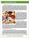 0000075130 Word Templates - Page 8