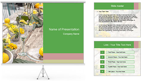 0000075131 PowerPoint Template