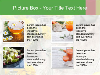 0000075131 PowerPoint Templates - Slide 14