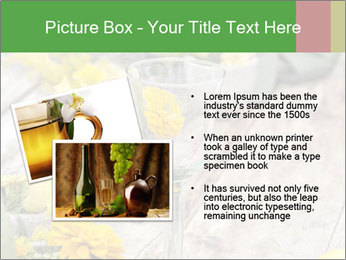 0000075131 PowerPoint Templates - Slide 20