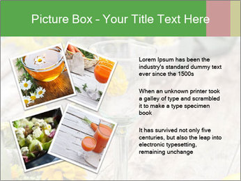 0000075131 PowerPoint Templates - Slide 23