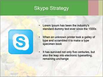 0000075131 PowerPoint Templates - Slide 8