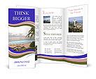 0000075132 Brochure Template