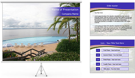 0000075132 PowerPoint Template