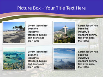 0000075132 PowerPoint Templates - Slide 14