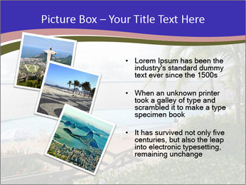 0000075132 PowerPoint Templates - Slide 17