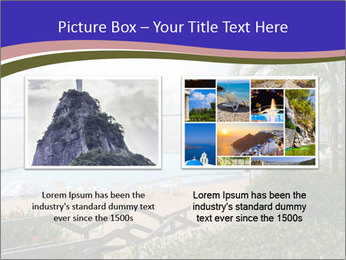 0000075132 PowerPoint Templates - Slide 18
