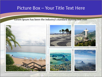 0000075132 PowerPoint Templates - Slide 19
