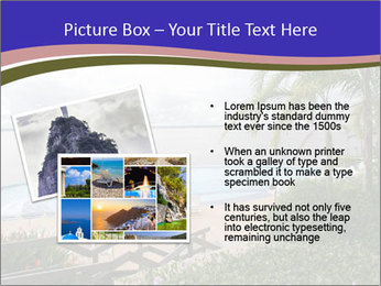 0000075132 PowerPoint Templates - Slide 20