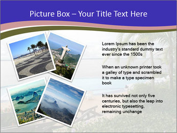 0000075132 PowerPoint Templates - Slide 23