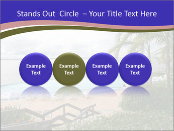 0000075132 PowerPoint Templates - Slide 76