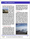 0000075132 Word Template - Page 3