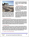 0000075132 Word Templates - Page 4
