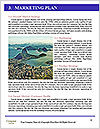 0000075132 Word Templates - Page 8
