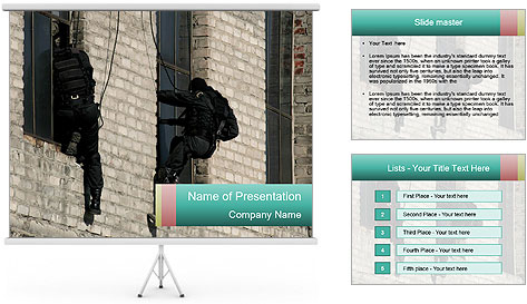 0000075133 PowerPoint Template