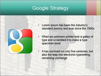 0000075133 PowerPoint Templates - Slide 10