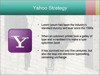 0000075133 PowerPoint Templates - Slide 11
