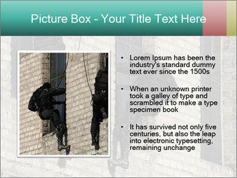 0000075133 PowerPoint Templates - Slide 13
