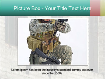 0000075133 PowerPoint Templates - Slide 15