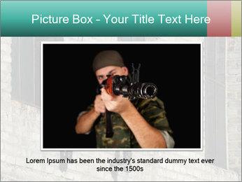 0000075133 PowerPoint Templates - Slide 16