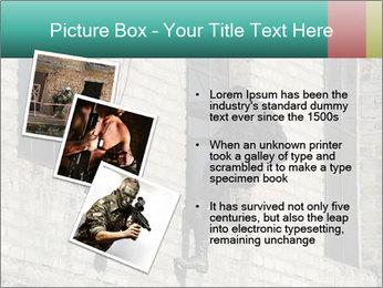 0000075133 PowerPoint Templates - Slide 17