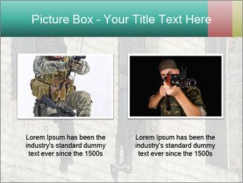 0000075133 PowerPoint Templates - Slide 18
