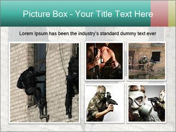 0000075133 PowerPoint Templates - Slide 19